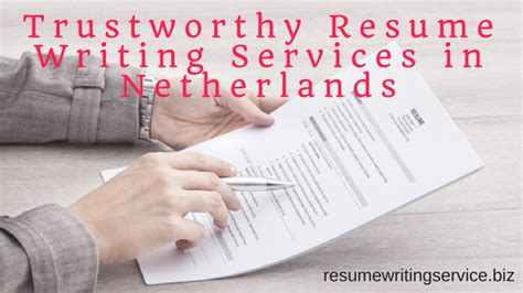 affordable resume writing services axiomseducation affordable resume writing services axiomseducation com