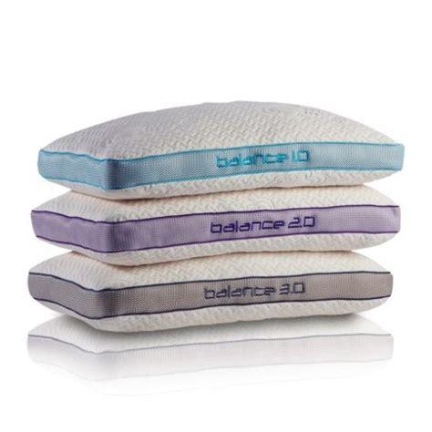 bed gear pillow pin by bedgear on bedgear