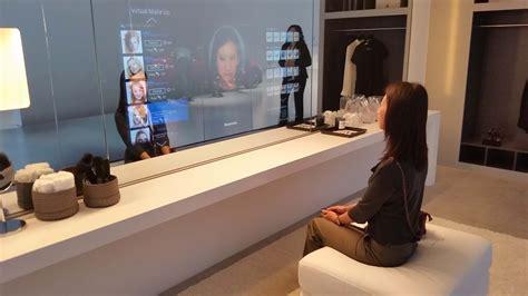 miroir dans chambre miroir dans chambre a coucher maison design modanes com