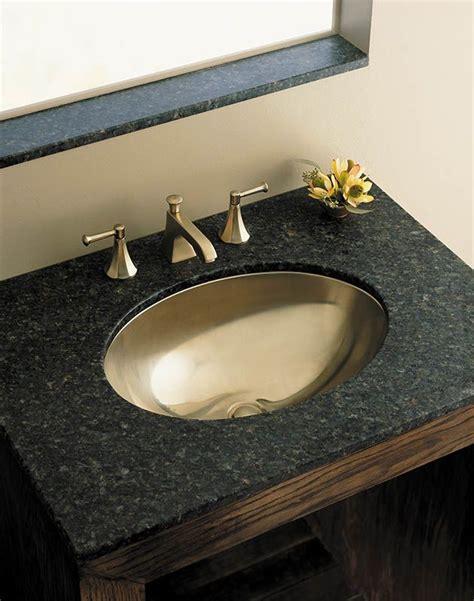 kitchen sink cabinets kohler k 2602 bathroom sink build 2602