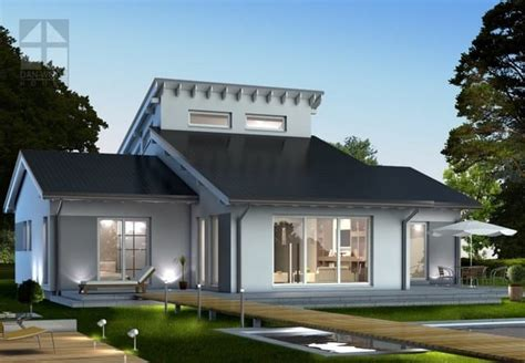 energy efficient house designs five timber frame house projects