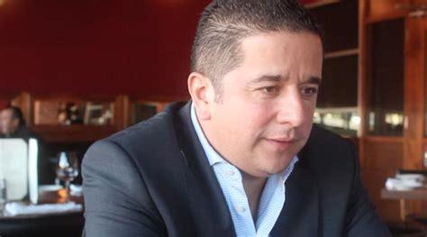 Tijuana native among boxing's most powerful - SanDiegoRed.com