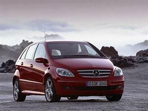 Certificat De Conformité Mercedes : commande de certificat de conformit europ en officiel coc service homologation mercedes france ~ Gottalentnigeria.com Avis de Voitures