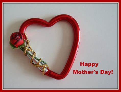 happy mothers day  pictures hd wallpapers quotes