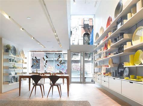 home interior shops retail shop interior design of mud australia showroom