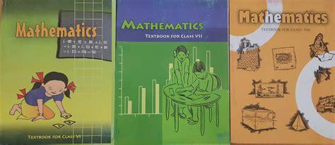 curriculum  syllabus  elementary schools  nagaland