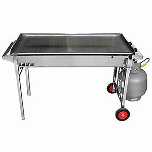 Catering Equipment   Peninsula Party Hire