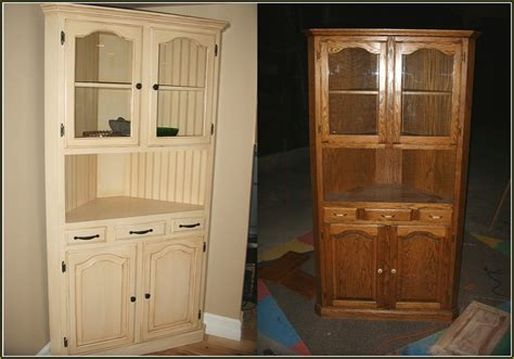 refinish kitchen cabinets kitchen cabinet refacing cost