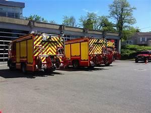 Auto Forum Ruffec : v hicules des pompiers fran ais page 1659 auto titre ~ Gottalentnigeria.com Avis de Voitures