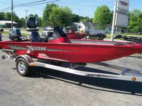 Xpress Bass Boat Seats by Low Profile 6 Boat Seat Pedestal Xpress Boats For Sale In