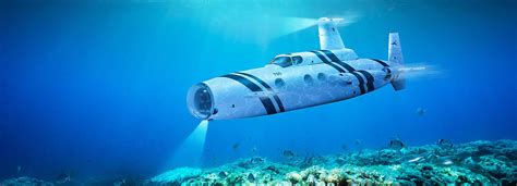 submersible water neyk 39 s personal submarine is built to navy nasa