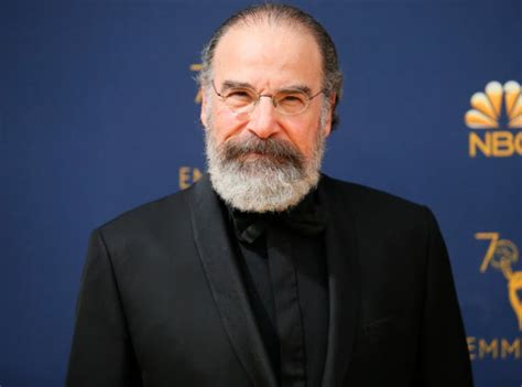 Check spelling or type a new query. Who Is Mandy Patinkin? Wife, Net Worth, Why Did He Leave Criminal Minds? » Celebtap