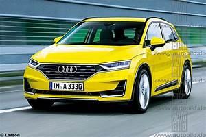 Audi A 3 Neu : neue vans 2018 2019 2020 2021 und 2022 bilder ~ Kayakingforconservation.com Haus und Dekorationen