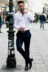 25+ best ideas about Men's fashion on Pinterest | Men's ...