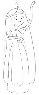 191 hora de aventura te ense 241 o a dibujar los personajes hazlo tu mismo taringa