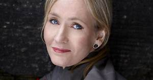 J.K. Rowling's new Pottermore e-books make the Top 10