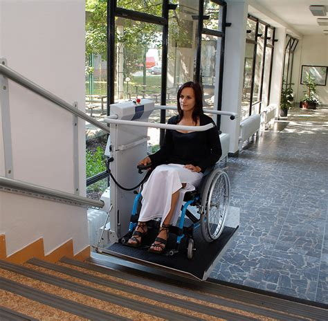 platform lifts wheelchair stairlifts for disabled users
