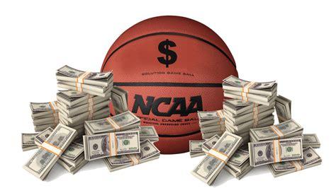 fbi investigation finds massive ncaa basketball scandal
