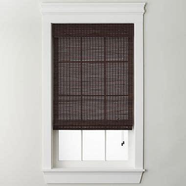 images  blinds  pinterest window