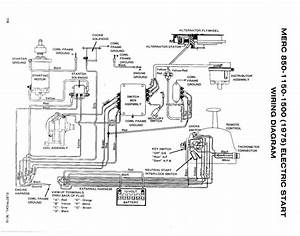 mercury outboard motor parts diagram impremedianet With skeeter boat wiring diagram http wwwbbcboardsnet skeeterboats