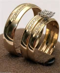 wedding rings sets cheap wedding band sets cheap shopping for cheap wedding rings extraordinary cheap bridal