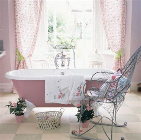 pretty bathroom ideas pretty pink bathroom designs