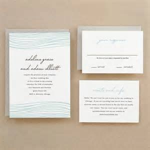 diy wedding invitations templates diy destination wedding invitation template