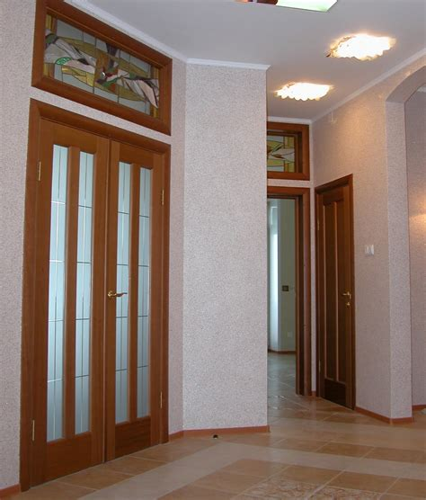 decorating bedroom ideas transom windows above interior doors all about house