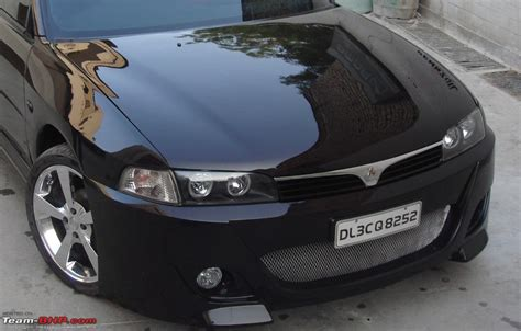 mitsubishi cedia modified the official modified lancer pics thread page 31