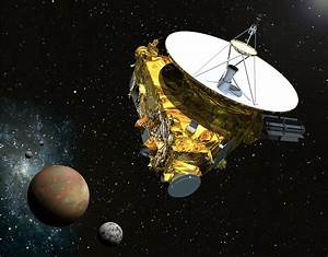 pluto-new-horizons-art.jpg?1417962669