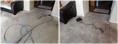 carpet cleaning roseville ca best carpet cleaning
