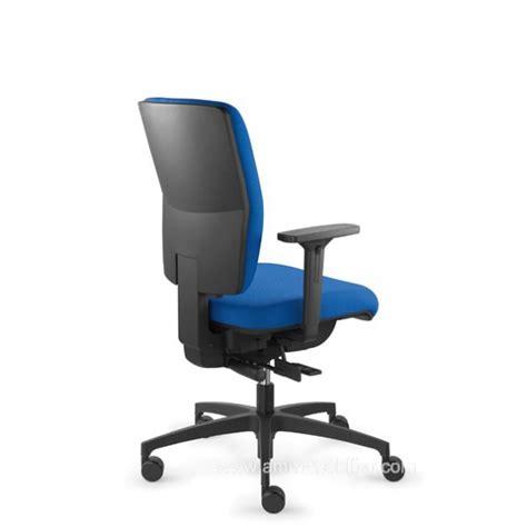 si鑒e bureau ergonomique siege de bureau ergonomique siege de bureau ergonomique fauteuil de bureau ergonomique chaise de bure gesture si ge de bureau ergonomique ergon