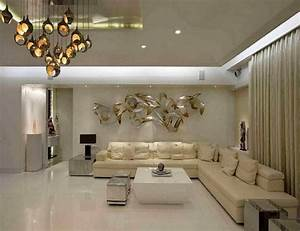 Luxury designs for living room homesfeed for Living room luxury designs