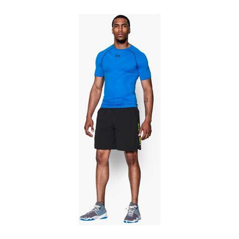 vetement fitness homme nike vetements de sport pour fitness vetement fitness thiam