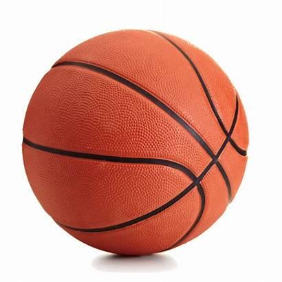 Basketball Transparent Pluspng