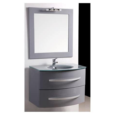 meuble cuisine bricorama meuble salle de bain bricorama