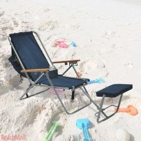 wearever chairs backpack wearever deluxe backpack lounger chair with large