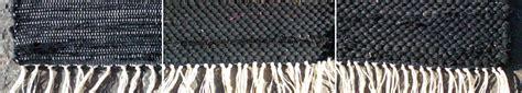 tappeti pezzotti ruffoni pezzotti tappeti tessuti a mano dalla valtellina