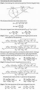Trig Formula Help