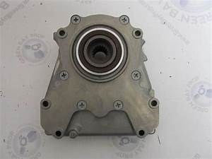 858579t3 Fits Mercury Mariner 75