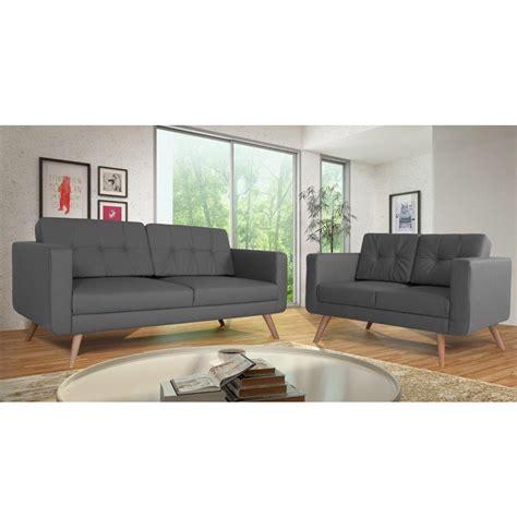 ensemble canapé fauteuil pas cher ensemble canape pas cher maison design wiblia com