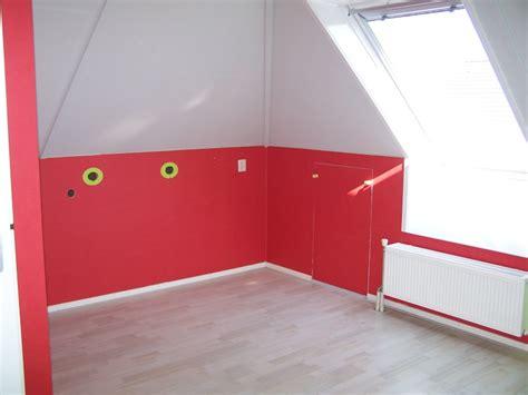 comment peindre ma chambre great peinture chambre en sous pente avez vous des ides