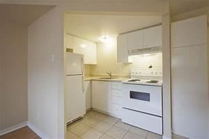 Appartement 1 Chambre Louer Ville De Qubec