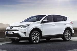 4x4 Toyota Hybride : toyota rav4 2 5 hybrid 2wd dynamic ~ Maxctalentgroup.com Avis de Voitures