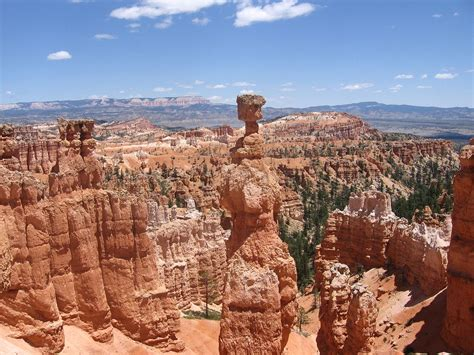 file thors hammer hoodoo jpg wikimedia commons