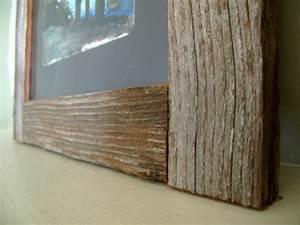 Bilderrahmen Holz Selber Machen : bilderrahmen gestalten oder bilderrahmen basteln ~ Orissabook.com Haus und Dekorationen