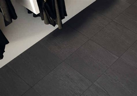 carrelage 60x60 rectifie