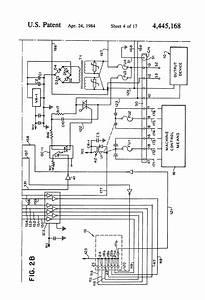 Patent Us4445168