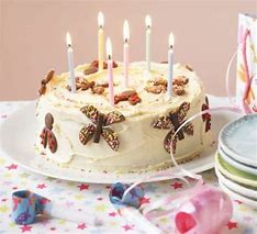 HD Wallpapers Birthday Cake Ideas For 70 Year Old Woman