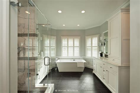 cost to remodel a small kitchen 5 bathroom design trends that are on the rise